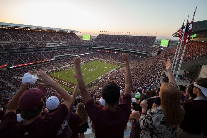 FB_Alabama_Kyle_Field_10072017_021_1-resized.jpg